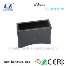 Efficient USB 3.0 For 2.5 3.5 Sata HDD And SSD Sata HDD Docking Station Driver