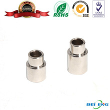 professional machining washing machine spare parts