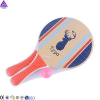 2016 Lenwave Brand Beach Ball Racket