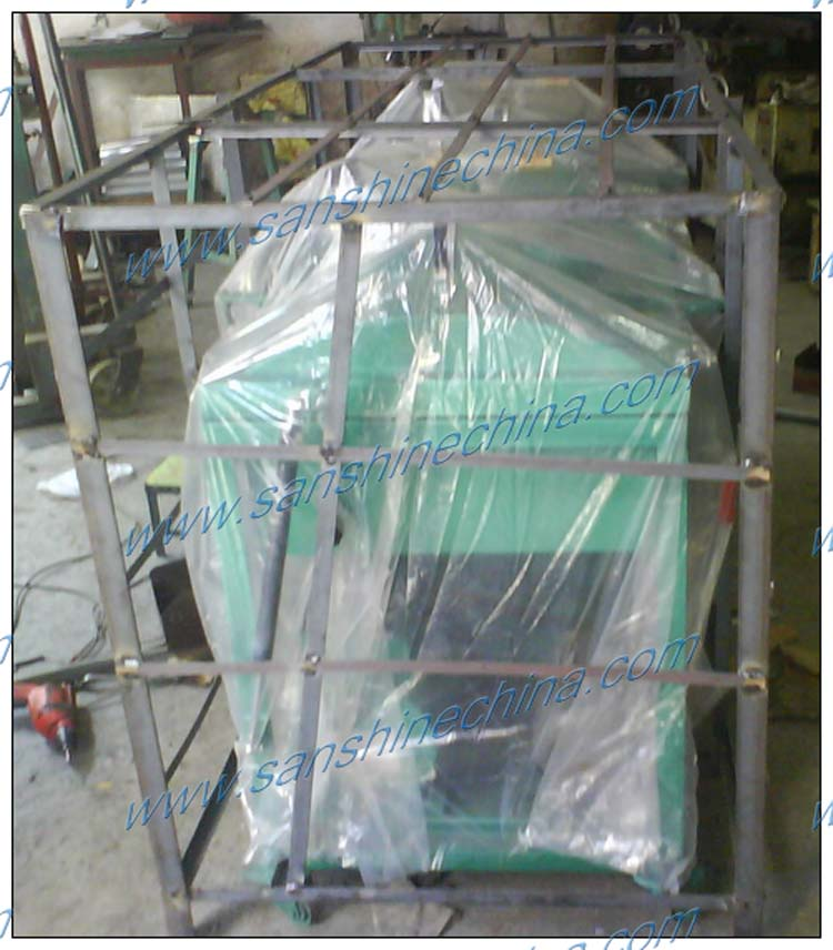 resin dipping machine 3.jpg