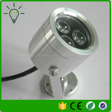 outside lamp 3w 220 volt outdoor lights led garden lights ebay