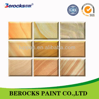 waterproofing asian paints texture wall paint