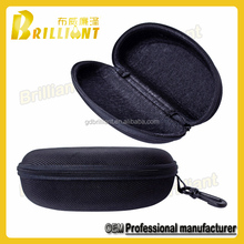 OEM factory wholesale custom eva sunglasses case