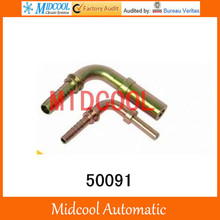 50091 standpipe hydraulic fitting