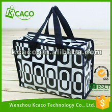 Grocery Laminated wholesale italian matching shoe tote bag