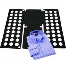 Factory Wholesae Magic Clothes Folding Board