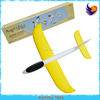2014 cheap airplane product epo foam planes wholesale