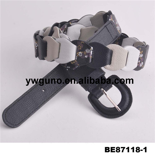 Leather Belts For Women, Men Belts Famous Brand, Chain Belts For Women