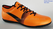 Simple Fashion Adult High Ankle Football Boots