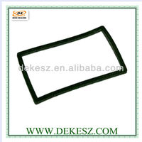 Rubber seal strip gasket for windows