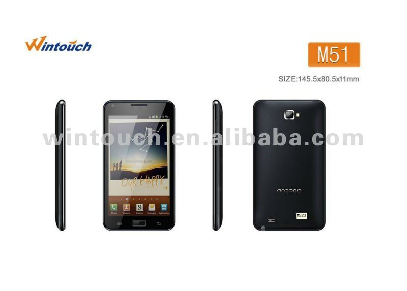 i9220 pad, android 4.0 ,5 inch capacitive screen smartphone, mt6575 1ghz cpu, 5.0+0.3 camera auto focus, 3g/gps/wifi, 32g+4gbit