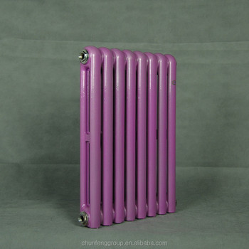 High quality and cheap price steel panel radiator factory