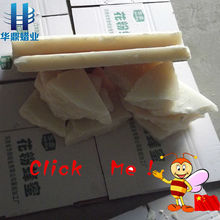 cosmetic grade microcrystalline wax factory price