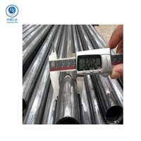 5140 4140 seamless alloy steel pipe and tube