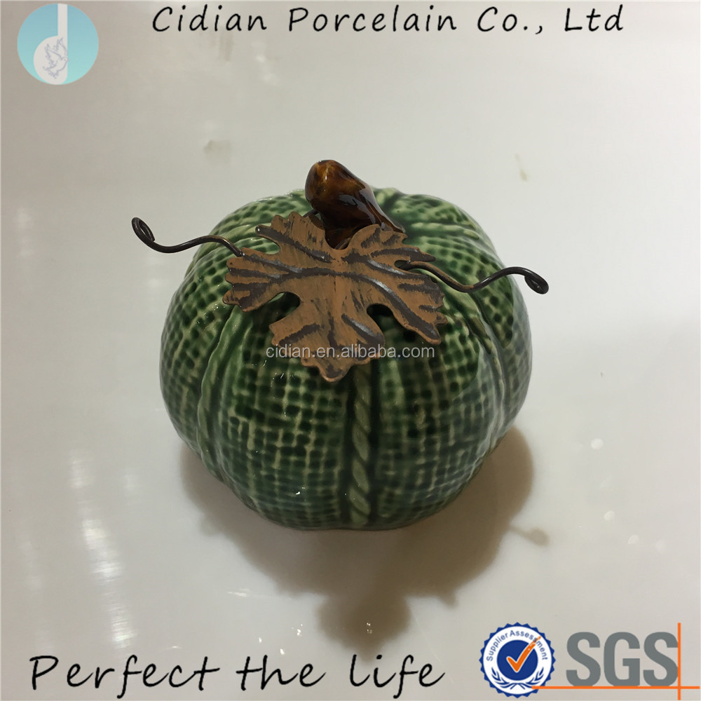 ceramic pumpkin38.jpg