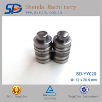 Factory Manufacture Auto Engine Parts Valve Lifter OEM: 24610-22020 for HYUNDAI HONDA MAZDA