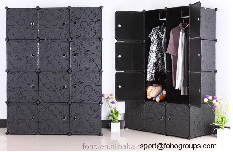 Wardrobe door designs india