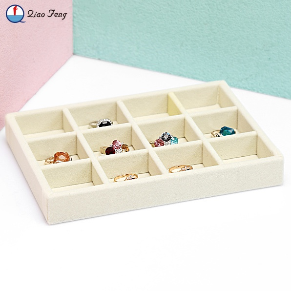 Wholesale Custom Trinket Tray