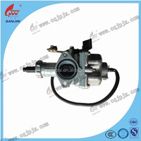 Hot sale Chinese motorcycle carburetor JP0001 high quality motorcycle carburetor for 250cc