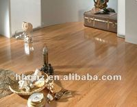 American Red Oak Engineered Wood Flooring