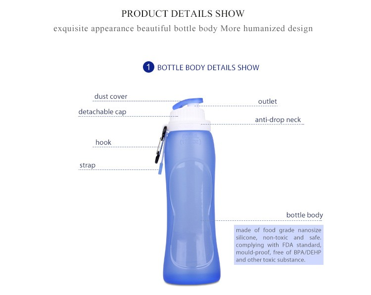 bpa free foldable silicone water bottle2.jpg