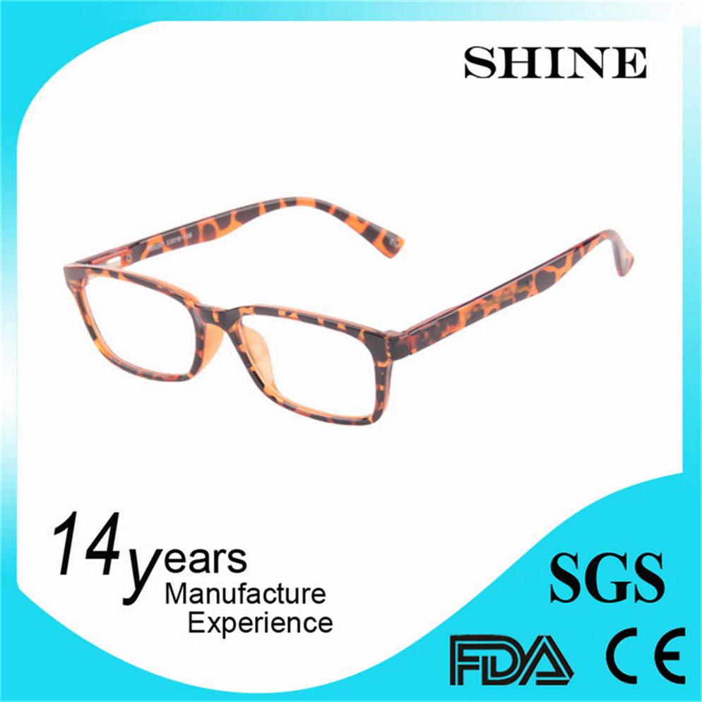 reading glasses frames yvaz  reading glasses frames