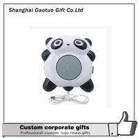 New Design Cute Coffee Usb Heated Warmer