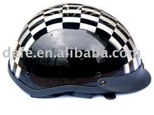 DOT approved novelty Halley Helmet DF-781