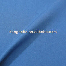 old fashion style fabric for clothing