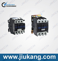 LC1-d18 ac contactor