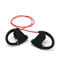4.0 Version A2DP Supported Gaming Headphones Bluetooth Fancy Earphone--RN8 Sharon
