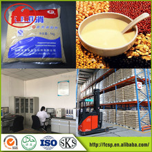 defoamer emulsion PDMS manufacturer natural food Additives
