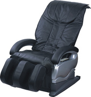 Massage chair sport equipment relaxation equipment chair industry products