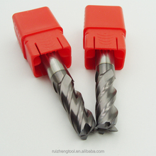 CarbideX Tools - JDMT150508 Original made in Taiwan carbide cutting tools inserts cnc cutting tool