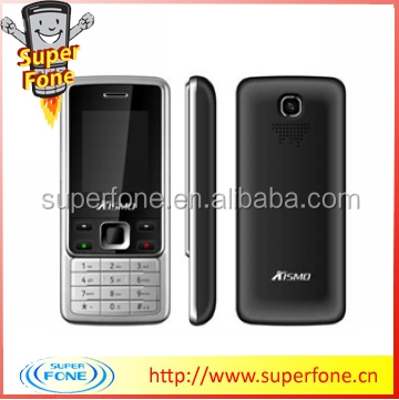 6300 1.77 inch bar style mobile phone support BL-5C 600mah battery and 2030 big speaker wholesale cell phone