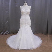 high quality pictures of wedding dresses for pregnant women 2016