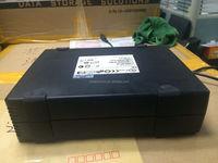 For HP DAT 160 External USB 2.0 Tape Drive Q1581A