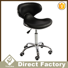 Office task chairs parts used pedicure spa chairs