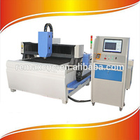 laser cutting machine manufacturers