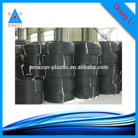 Polyethylene Pipe plastic water tube PE coiled pipe for irrigation