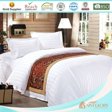 Hotel Collection Basic 300 TC Full Queen Duvet Cover