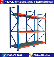 Good quality storage racks for cars fast delivery