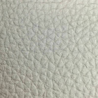 sofa leather,leather for sofa good sell in American market,sofa pvc synthetic leather(cuero de sofa para el mercado colombia)