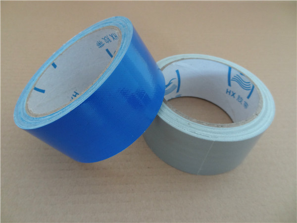 70 mesh waterproof decorative hot melt sealing duct tape