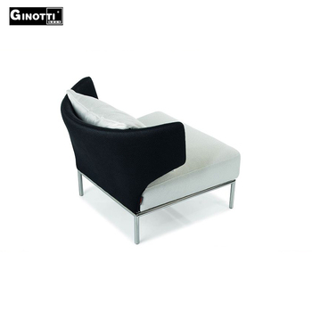 oversized single most comfortable living room chair for sale view comfortable room chair. Black Bedroom Furniture Sets. Home Design Ideas