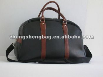 Best selling golf clothse bag