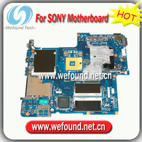 100% Working laptop Motherboard for SONY A118582A MBX-156 MBX-176 Mainboard,System Board