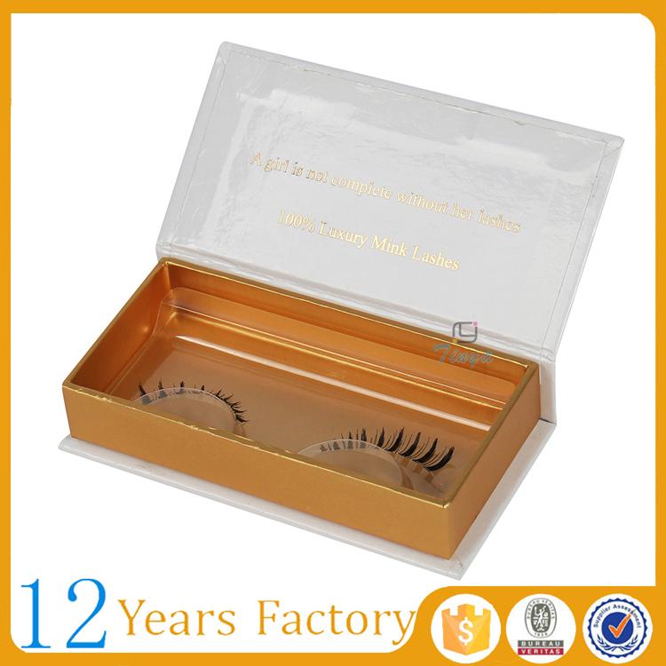 paper box 1688-4