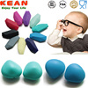 fashion jewelry 100% Food Grade Silicone Beads /Baby Teething Wholesale beads and beads