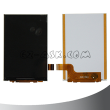 screen for alcatel LCD Display Screen Replacement For Alcatel One Touch T Pop OT-4010D 4010A 4010E OT4030 4030